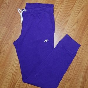 Athletic Lounge Pants